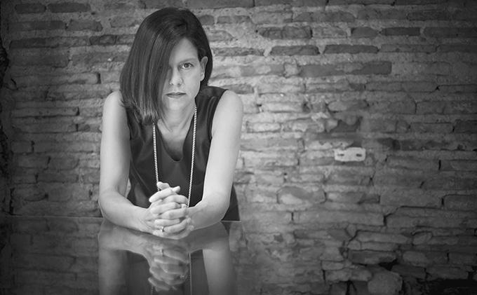 Pilar Dalbat