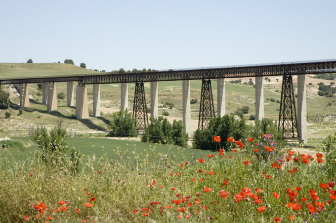 Puente-del-Hacho-Guadahortuna-Granada
