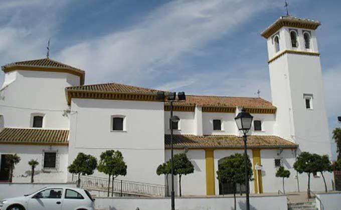 ayuntamiento-lachar-34483422