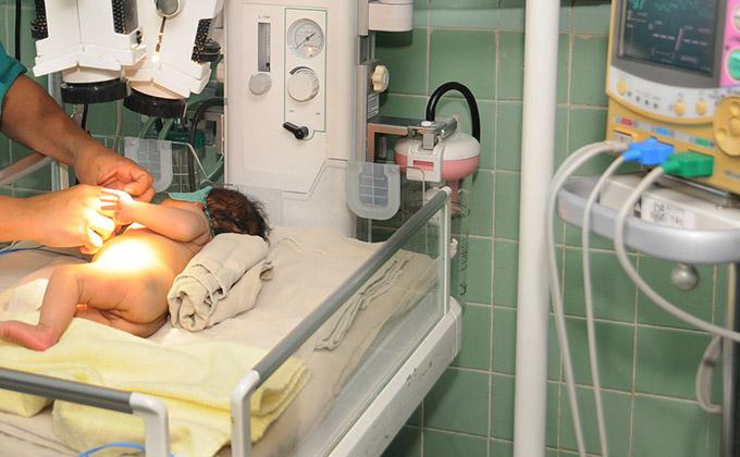 cuidados-intensivo-pediatricos