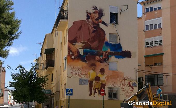 homenaje-jesus-arias-graffiti-niñodelaspinturas