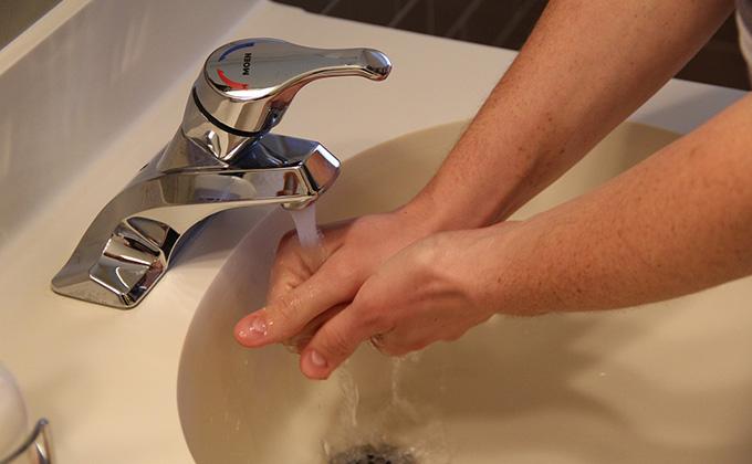 lavarse-las-manos-higiene