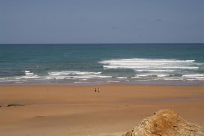 playa-ahogado