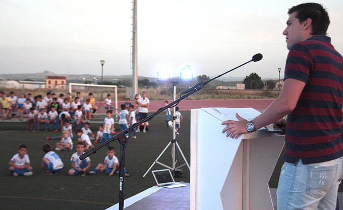 Gala del Deporte 05