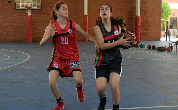 Granal Sport