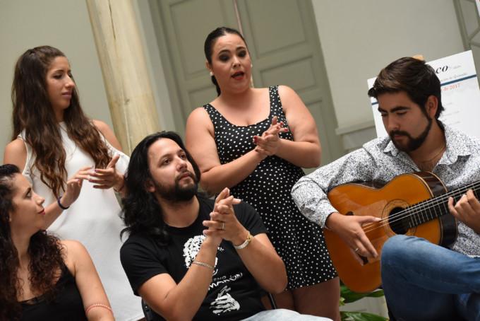 JG_es.flamenco 2017_2