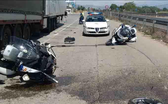 accidente-moto-gc