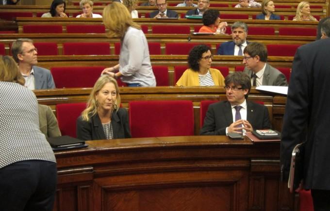 cataluñe-referendum
