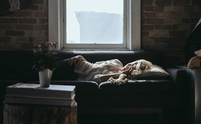 dormir-siesta-cansancio