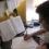 """Estudiantes de Selectividad y de oposiciones afrontan el cambio de fechas de los exámenes con """"cierto optimismo"""""""