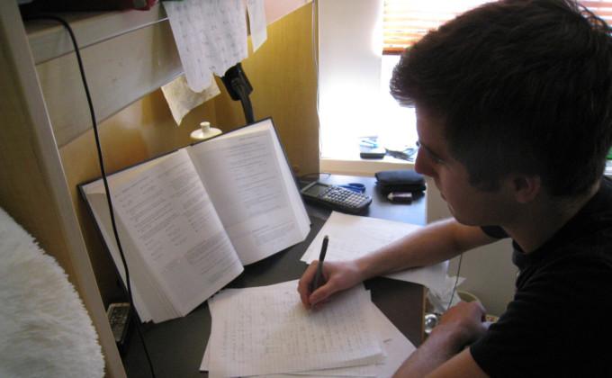 estudiante-concentrado