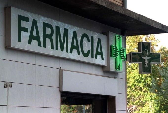 farmacia-cartel