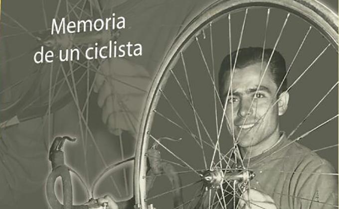 memoria-de-un-ciclista