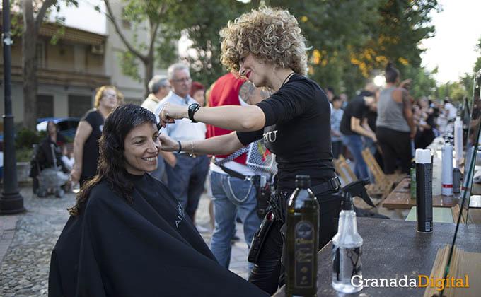 peluqueros-solidarios-10