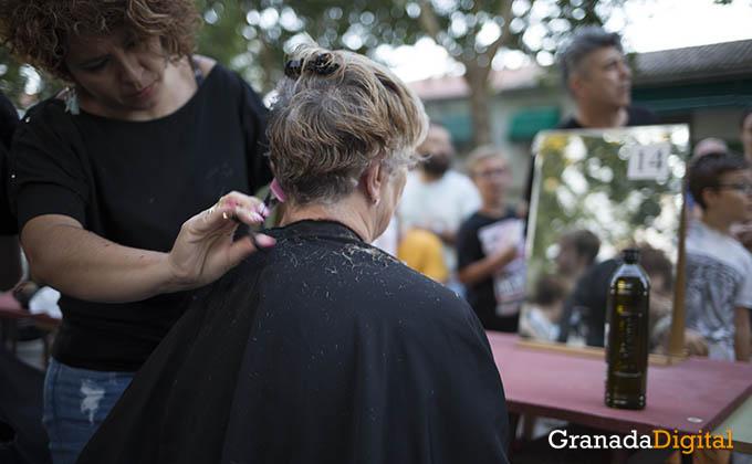 peluqueros-solidarios-11