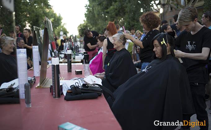 peluqueros-solidarios-12