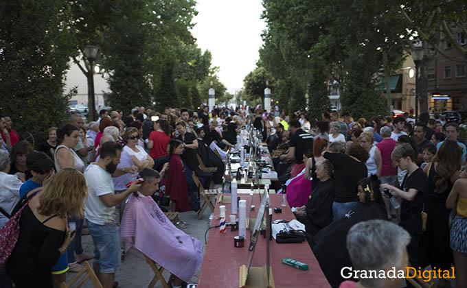 peluqueros-solidarios-13