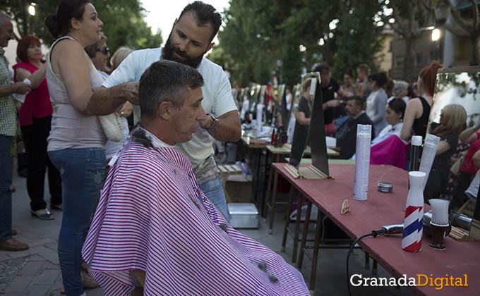 peluqueros-solidarios-14