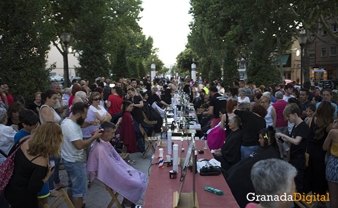 peluqueros-solidarios-15