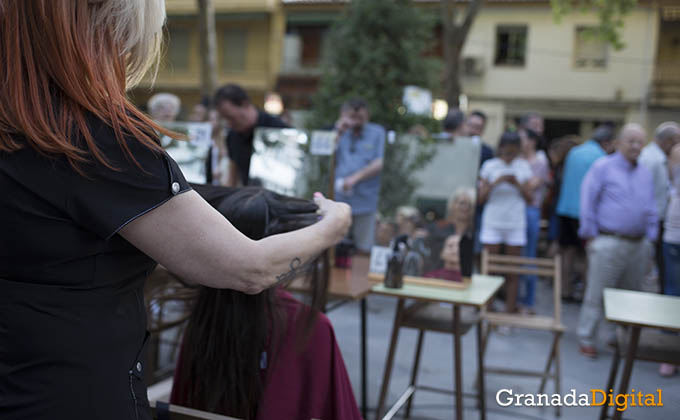 peluqueros-solidarios-3