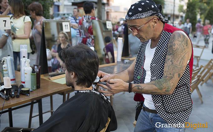 peluqueros-solidarios-4