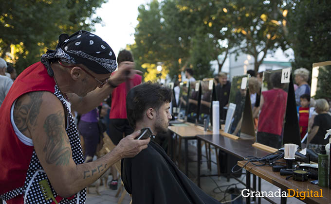 peluqueros-solidarios-5