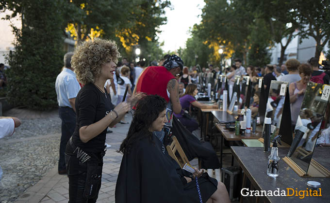 peluqueros-solidarios-8