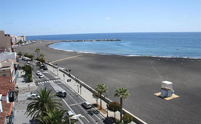 playa-agua-verano