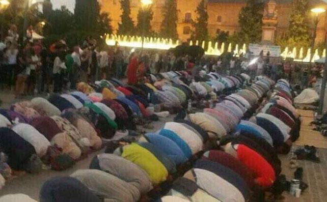ramadan-grnada