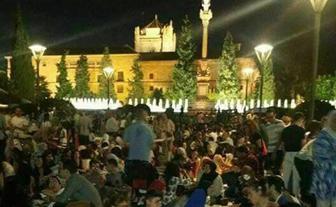 ramadan-triunfo