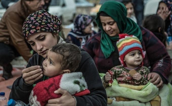 refugiados-inmigracion-niños-menores--