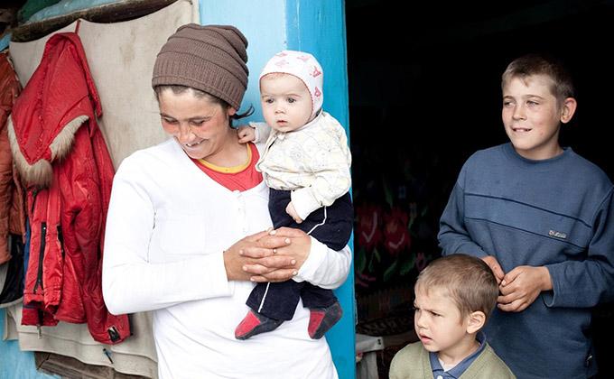 refugiados-inmigracion-niños-menores
