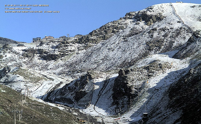 sierra-nevada-granizo