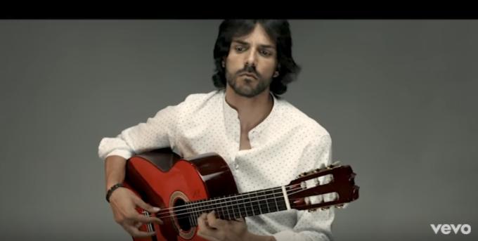 juan-habichuela-nieto-videoclip