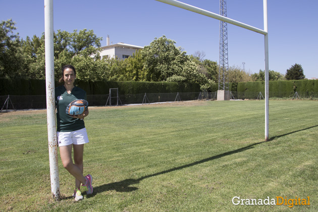 Alhambra-Nievas-Entrevista