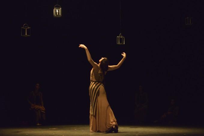 Maria Pages Yo, Carmen foto David Ruano 12