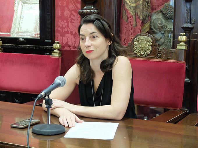 Marta Gutierrez Aire