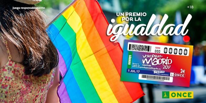 camapaña-once-world-pride
