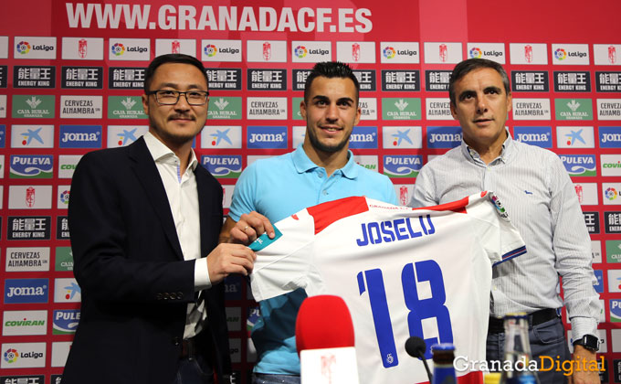 joselu-moreno-granada-cf-presentacion