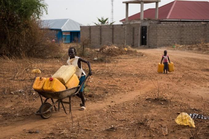 pobreza-agua