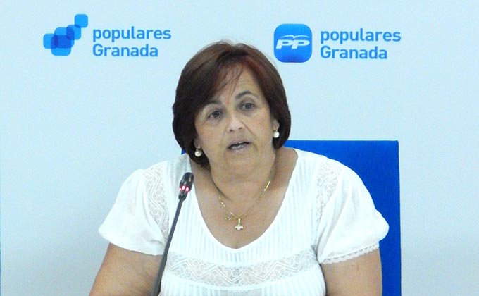 Soledad-Martínez