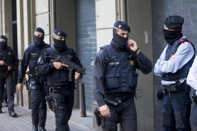 detenidos-en-barcelona-cuatro-yihadistas-relacionados-con-los-atentados-de-bruselas
