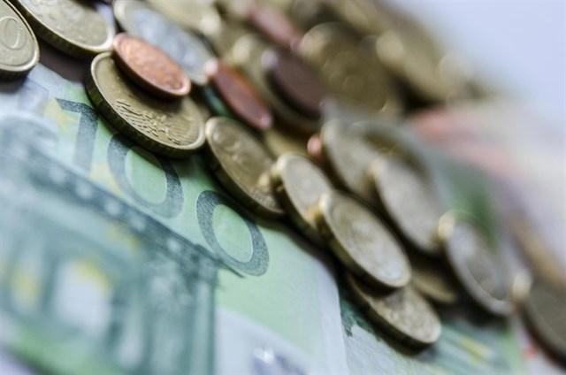 dinero pib