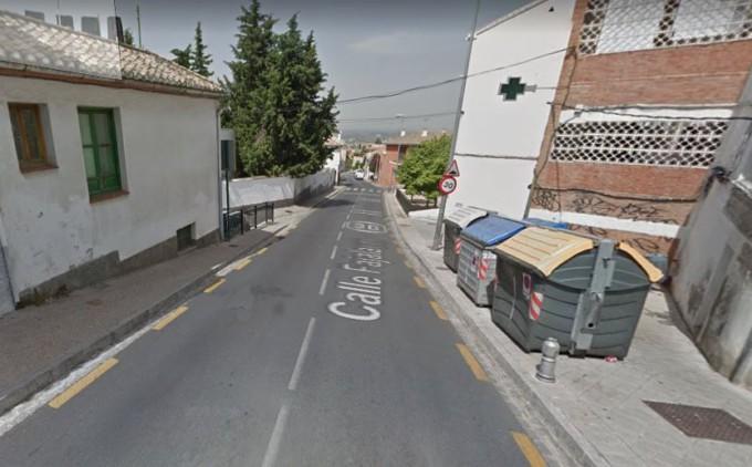 fazalauja-calle