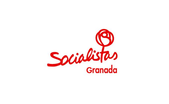 socialistas granada 680