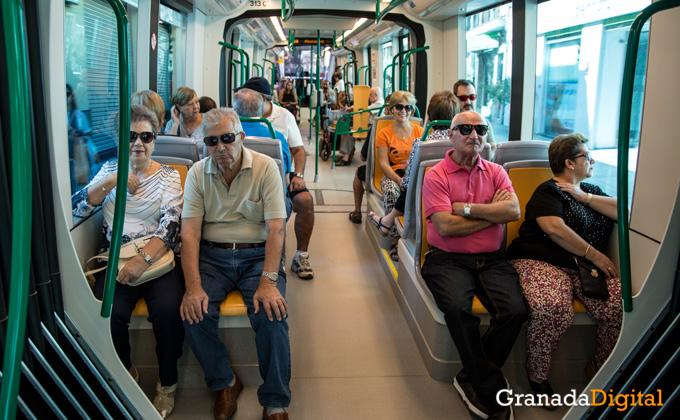fotos metro (15)