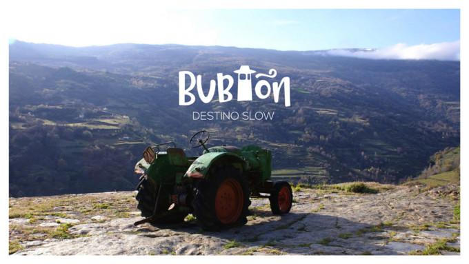 Bubion_2 (1)