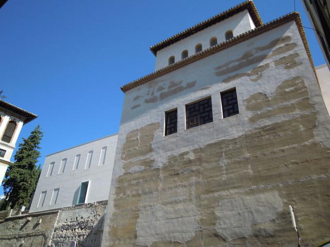 Cuarto_real_de_Santo_Domingo_(exterior)