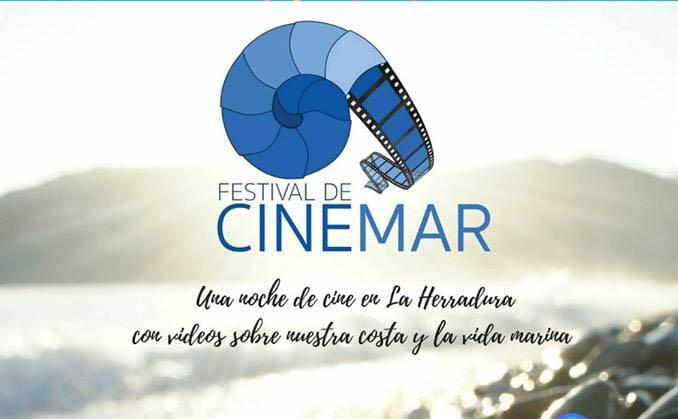 FESTIVAL DEL MAR CINEMAR EN LA HERRADURA 17