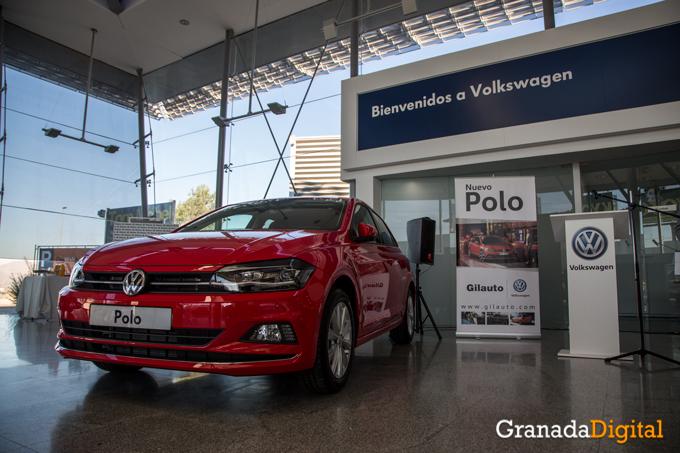 Foto-Nuevo-Polo